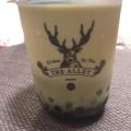 アッサムタピオカミルクティー - 実際訪問したユーザーが直接撮影して投稿した西新宿タピオカTHE ALLEY ルミネ新宿店の写真のメニュー情報