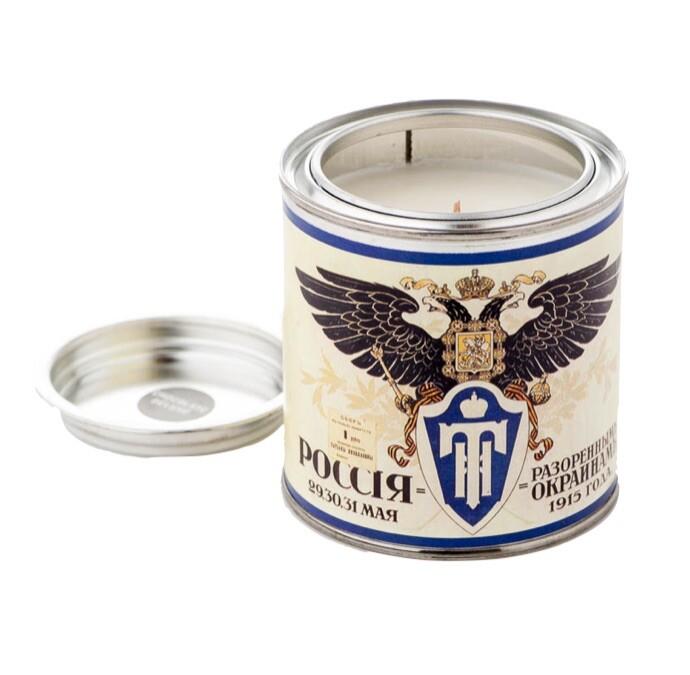 Chez Toi 大豆蠟燭 375g 香味可選 隨機配色