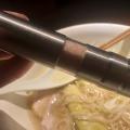 実際訪問したユーザーが直接撮影して投稿した代々木ラーメン専門店楢製麺の写真