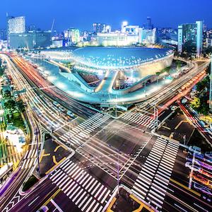 【機票】台北(TPE)-首爾(SEL)機票點我搜