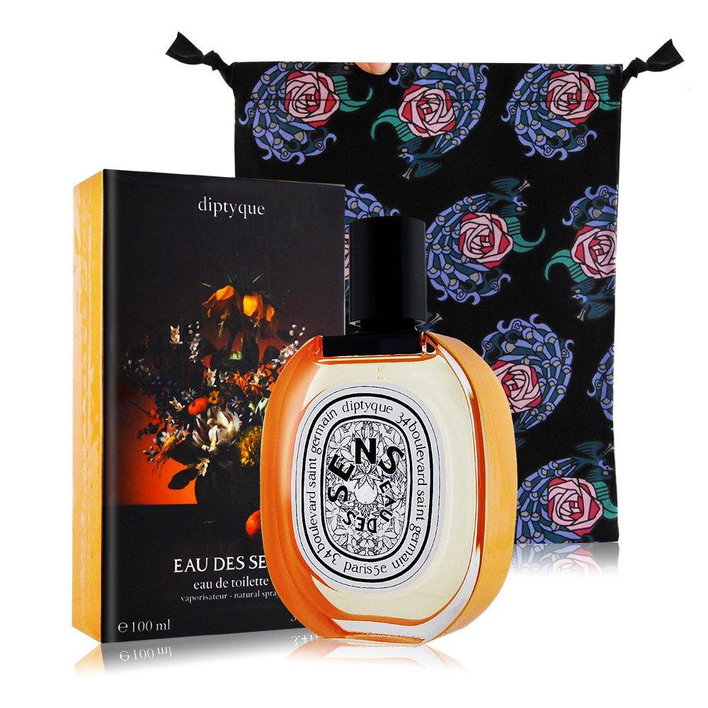 ◆公司貨◆今春限量款◆最熱銷香氛新包裝◆荷蘭藝術家賦予其香氛花卉圖案◆停留肌膚表面玫瑰精華