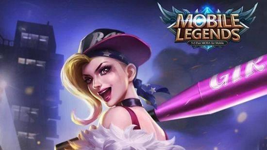 20 Quotes Hero Mobile Legends Yang Cocok Dipakai Untuk