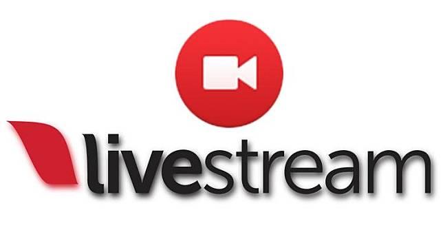 Link Live Streaming Pertandingan Serie A Italia Verona Vs Atalanta Indosport Com Line Today
