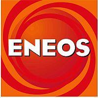 ENEOS DDサンライズ泉北2号店