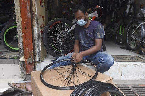 จักรยาน-3-เอเอฟพี