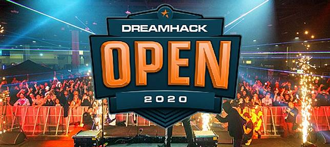 Kualifikasi DreamHack Open Anaheim 2020, Complexity Harus Waspada
