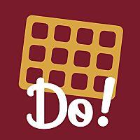 Do Waffle !