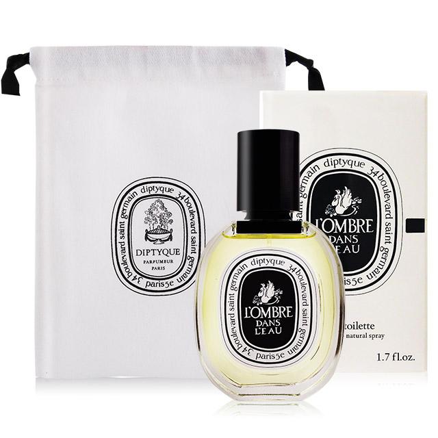 ◆公司貨◆花果香◆讓人情不自禁的魔法香氛◆簡單優雅的氣味令人沉醉