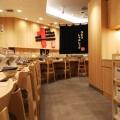 西新宿しゃぶしゃぶのお店ひとりしゃぶしゃぶ いち,1の写真