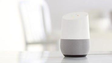 Sonos 控告 Google 竊取專利技術 背後反壟斷競爭的抗議