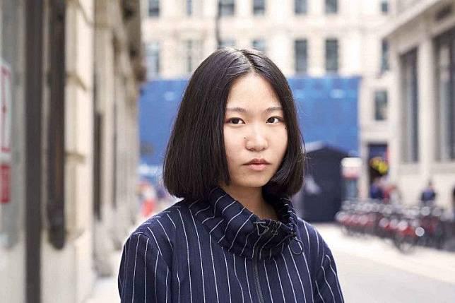 Referensi Gaya Rambut Pendek Wanita Teranyar Di 2020 Keepo Me Line Today