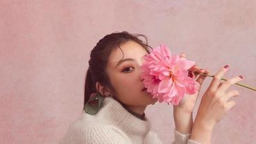 時而甜美可愛時而嗆辣!充滿魅力的演員今井美櫻必看3作品介紹