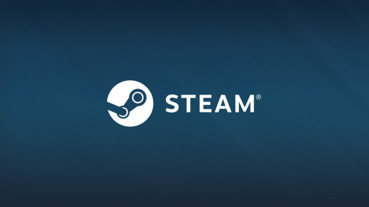 Steam將啟用新功能 購買遊戲原聲帶將不再需要同時購入遊戲本體
