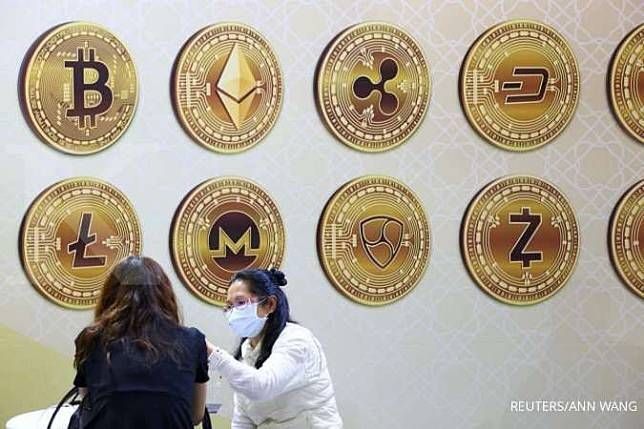 investind în futures bitcoin tranzacționare automată bitcoin gratuită