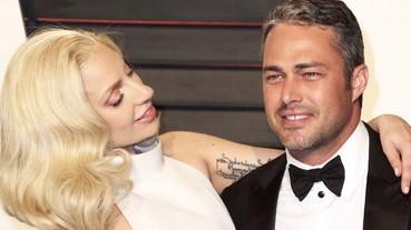 面對分手傳言,Lady Gaga 親自出來澄清!