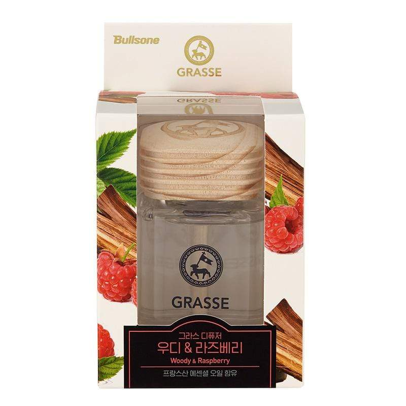 產品特色 原料來自法國南部-擁有500年香水工藝歷史的香水天堂~GRASSE格拉斯。 全法國有2/3的香水是由GRASSE格拉斯所生產。 擁有南法最美的陽光,該村莊可生產6,000種香味的香水,提供國