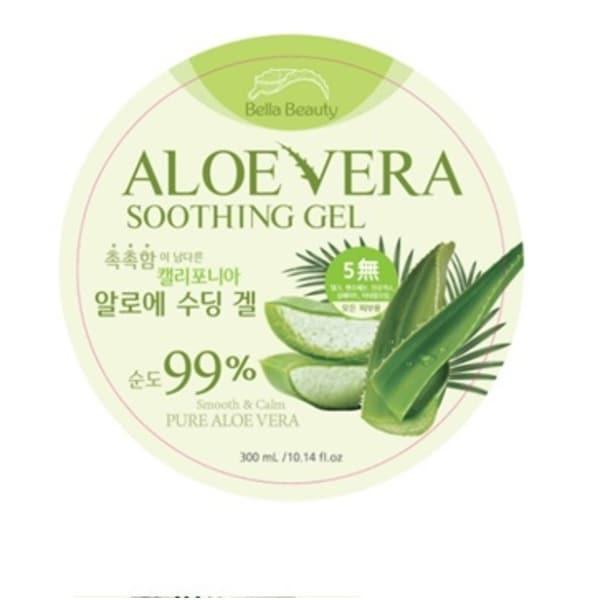 可用於全身,滋潤全身肌膚,防止乾燥,使肌膚潤澤柔滑
