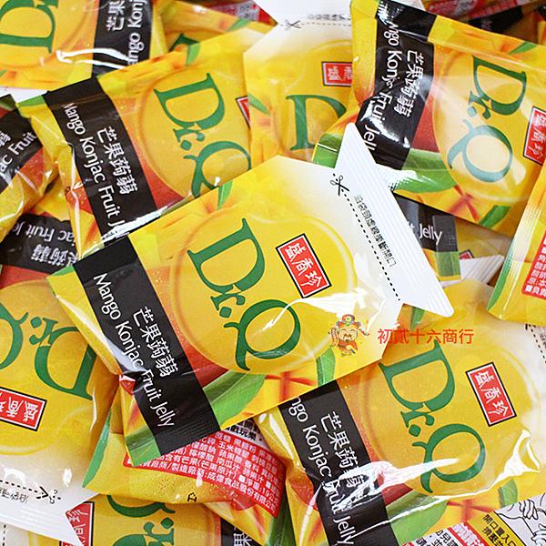 ★全新食感~擠壓式口袋型果凍n★全程MIT100%在地製造! n★高果汁含量&蒟蒻添加!