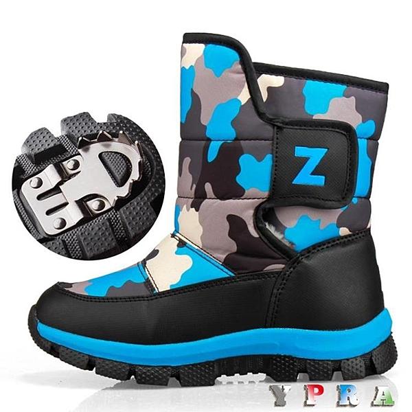 雪地靴*棉靴*出國必備*保暖靴*加絨棉靴*防滑