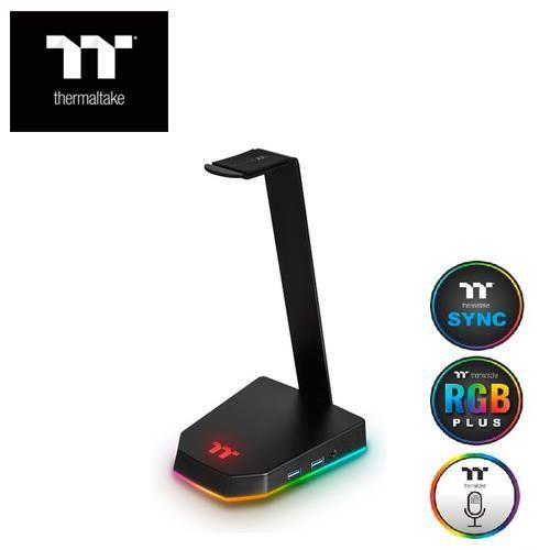 ◎ 1680萬RGB客製化發光燈效 ◎ 2組USB 3.0延伸擴充埠與1組3.5mm音源 ◎ 鋁
