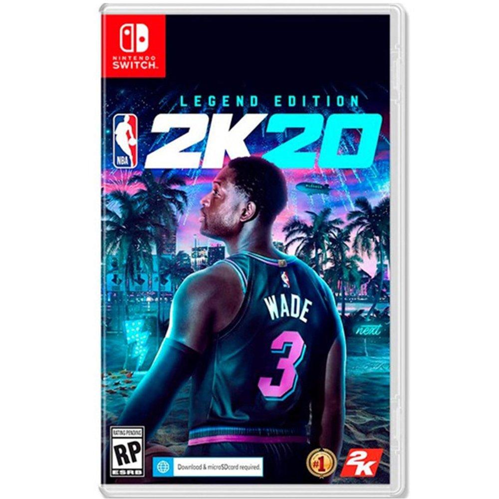 《NBA 2K》系列持續進化,現已不單是個籃球模擬遊戲。