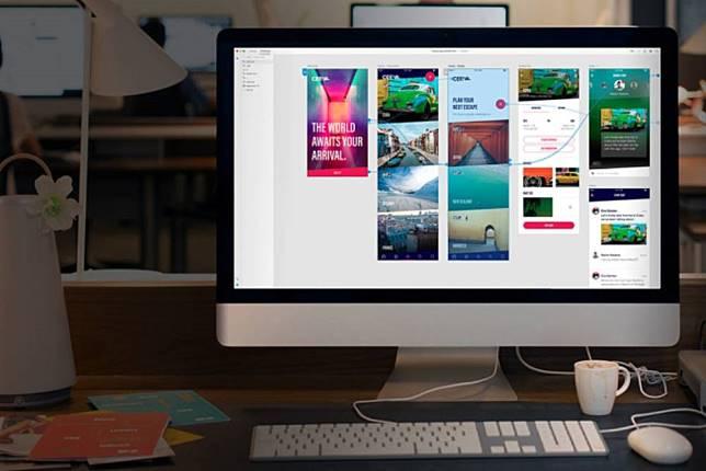 Adobe再創新!推個人化解決方案 更延續隱私保護承諾