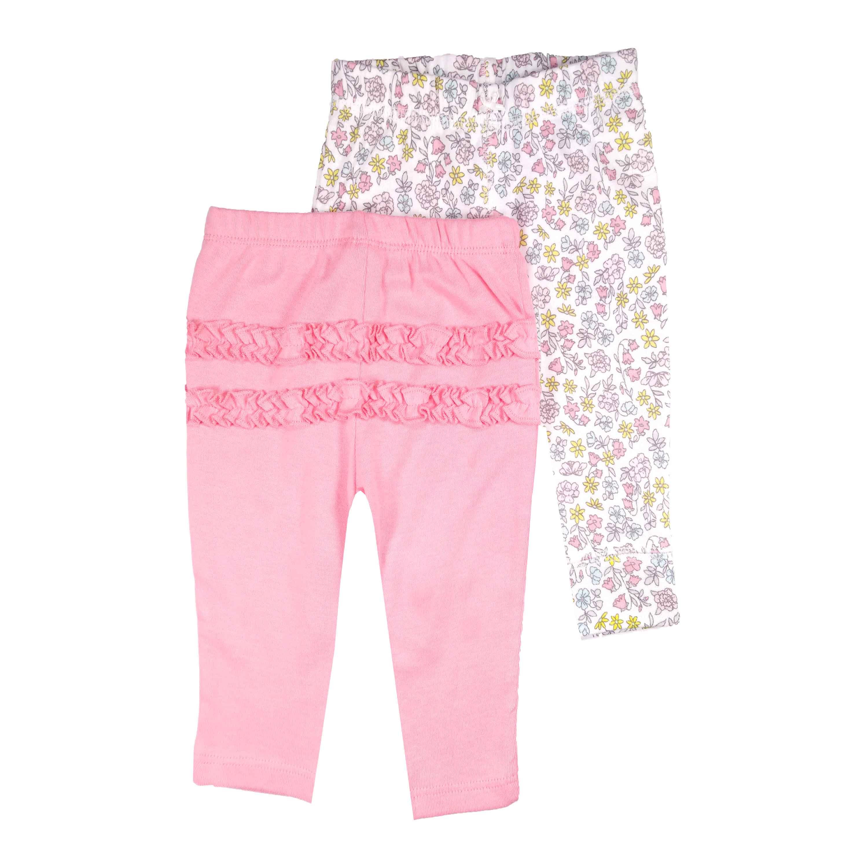 1.衣服有可愛圖案設計,增添清新可愛感2.舒適柔軟純棉面料包覆衣服縫合邊緣,減少對肌膚的摩擦及刺激