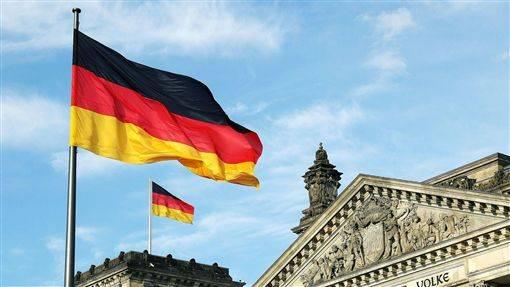 挺台灣參加WHA!德國一句話證實了
