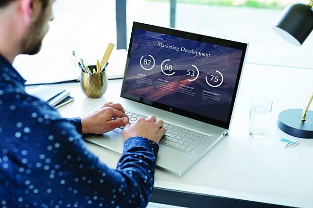 5 Alasan Kenapa Kamu Harus Mulai Berlangganan VPN Premium