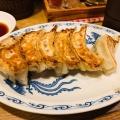 玉子 - 実際訪問したユーザーが直接撮影して投稿した歌舞伎町ラーメン専門店利しりの写真のメニュー情報