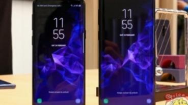 三星傳將把 One UI 2.1 介面下放到舊旗艦手機