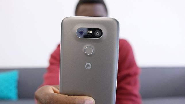 Teruntuk Kamu, Ini 5 Smartphone Xiaomi Dual Kamera Layak Dibeli!