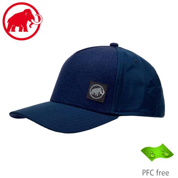 ●羊毛混紡材質 ●配戴舒適遮陽透氣 ●微弧型帽簷 ●內裹包暖刷毛 ●帽圍可調節