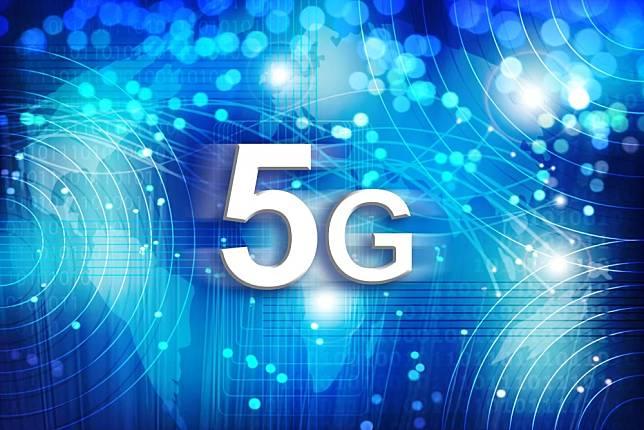 全球5G商用化一週年!網速雖變快但用戶仍愛用4G的原因曝光