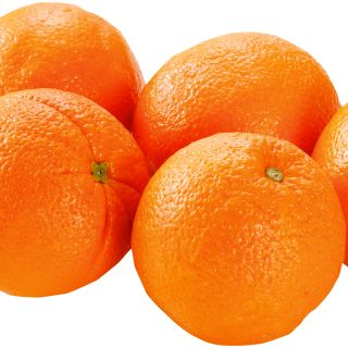 <オーストラリア産>オレンジ