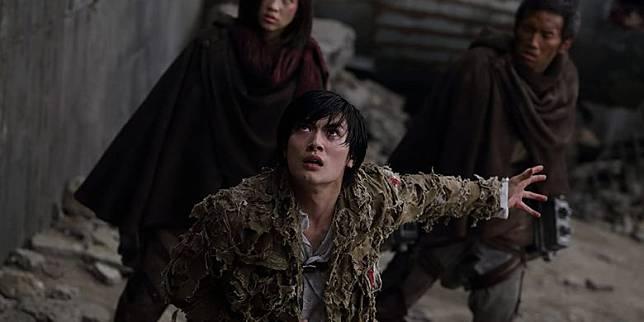 Aktor Haruma Miura Meninggal Karena Diduga Bunuh Diri