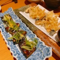 実際訪問したユーザーが直接撮影して投稿した歌舞伎町しゃぶしゃぶ出汁しゃぶ おばんざい おかか 新宿の写真