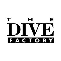 THE DIVE FACTORY