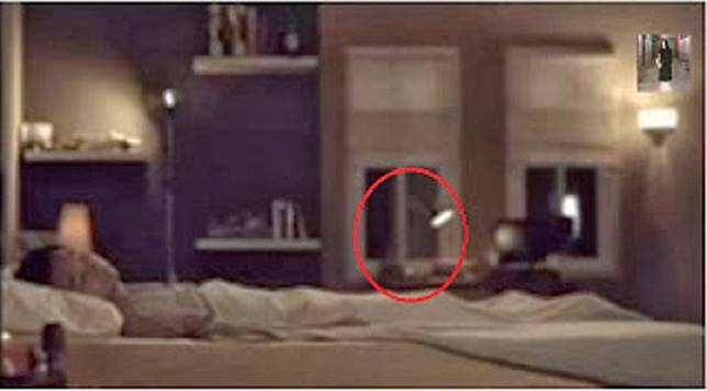 720 Koleksi Foto Penampakan Hantu Di Iklan Shampo Sunsilk Gratis Terbaik