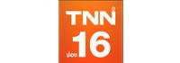 [invalid] TNN ช่อง16