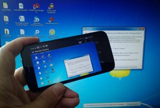 7 Aplikasi Hacker Di Smartphone Ini Akan Buat Kamu Jadi Hacker Handal Jalantikus Com Line Today