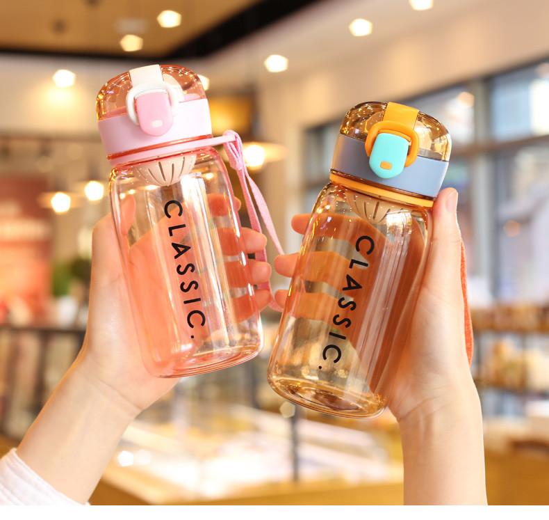 水杯 超大容量水杯子塑料便攜耐高溫大號茶杯運動水壺2500ml男工地水瓶快速出貨