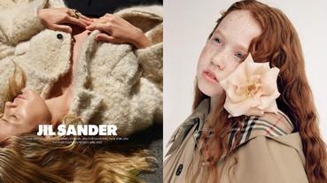 2020秋冬穿搭必備「米色大衣」,LV、Celine、Gucci...10件讓妳優雅出眾