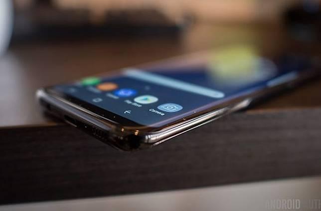Inilah Tanggal Rilis dan Harga Samsung Galaxy S9 yang Katanya Murah