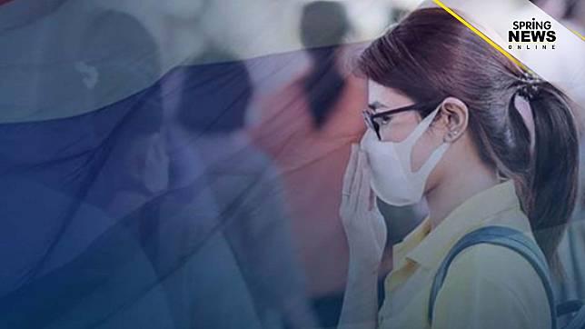 นานาชาติยกย่องไทย ที่ 1 เอเชีย อันดับ 6 โลก ด้านสุขภาพและการจัดการโรคระบาด