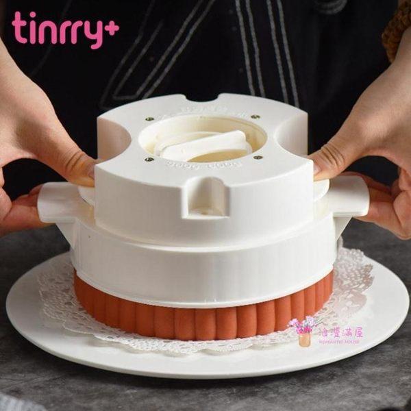 大月餅模具600g 中秋廣式冰皮青紅絲豆沙五仁月餅模