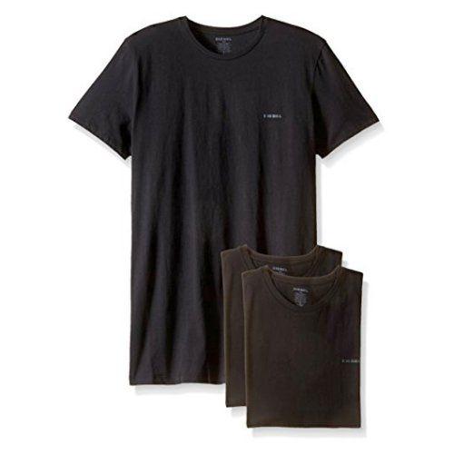 LOGO褲頭標誌.n超彈力低腰內褲.n時尚性的設計風格與品味.
