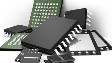 再次期待記憶體價格 1GB 新台幣 100 元,16GB x 2 雙通道、高時脈將更為普及