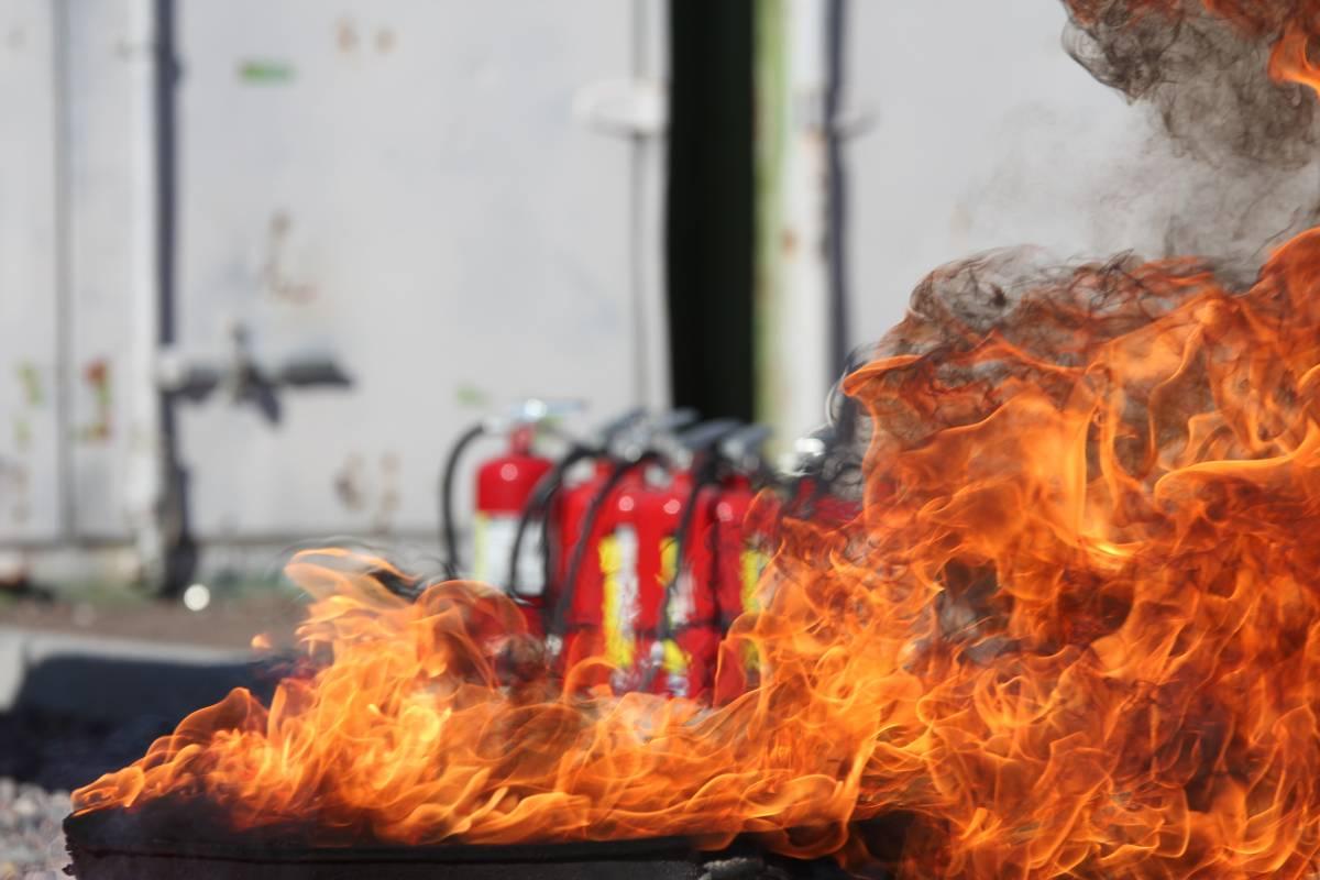 Heboh Puri Indah Mall Terbakar, Diduga dari Restoran Buffet dan Bukan yang Pertama Kali