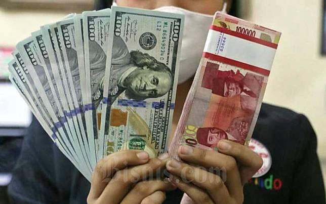 w644 - Tip Hemat Pengeluaran Uang di Masa Pandemi Ala Financial Planner